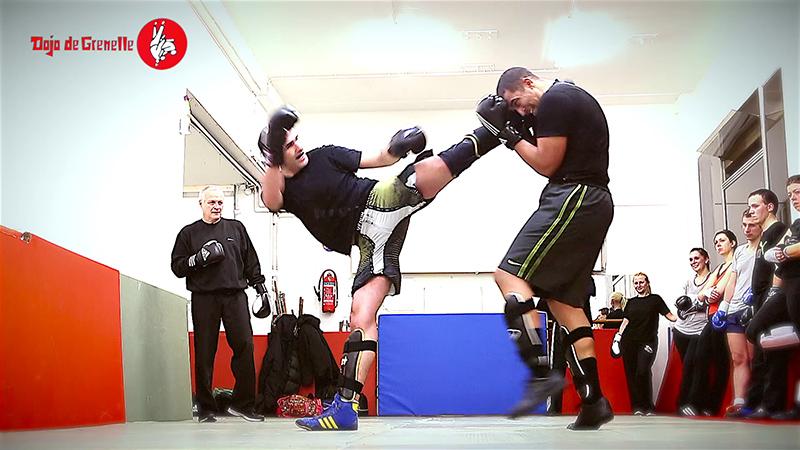 boxe-fr-2