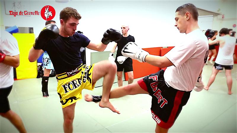 boxe-thai3