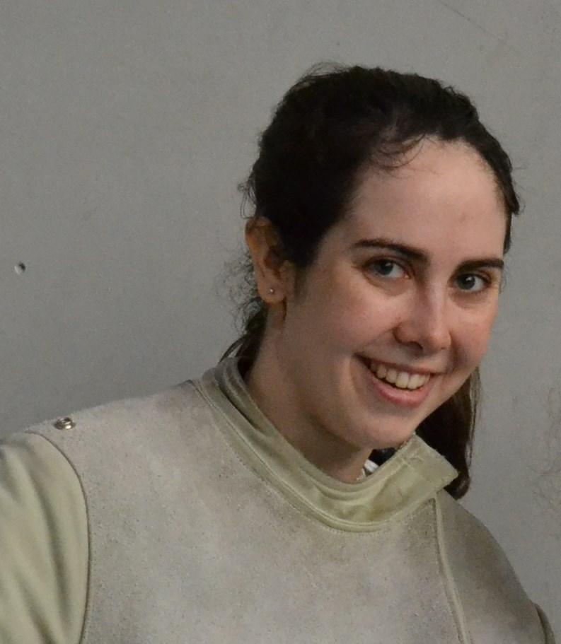Louise Mazzella