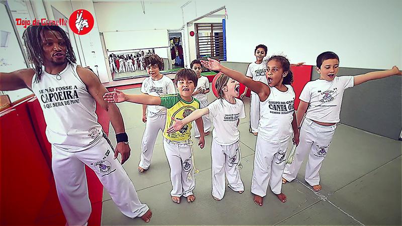 capoeira5