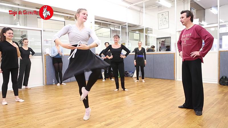 danseclassique2