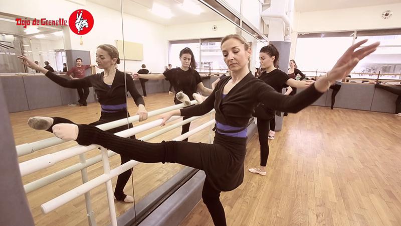 danseclassique3