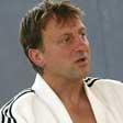 Philippe Gehant